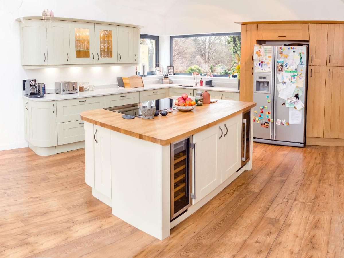 Designed Kitchens a passion for well designed kitchens - ellingtonkitchens