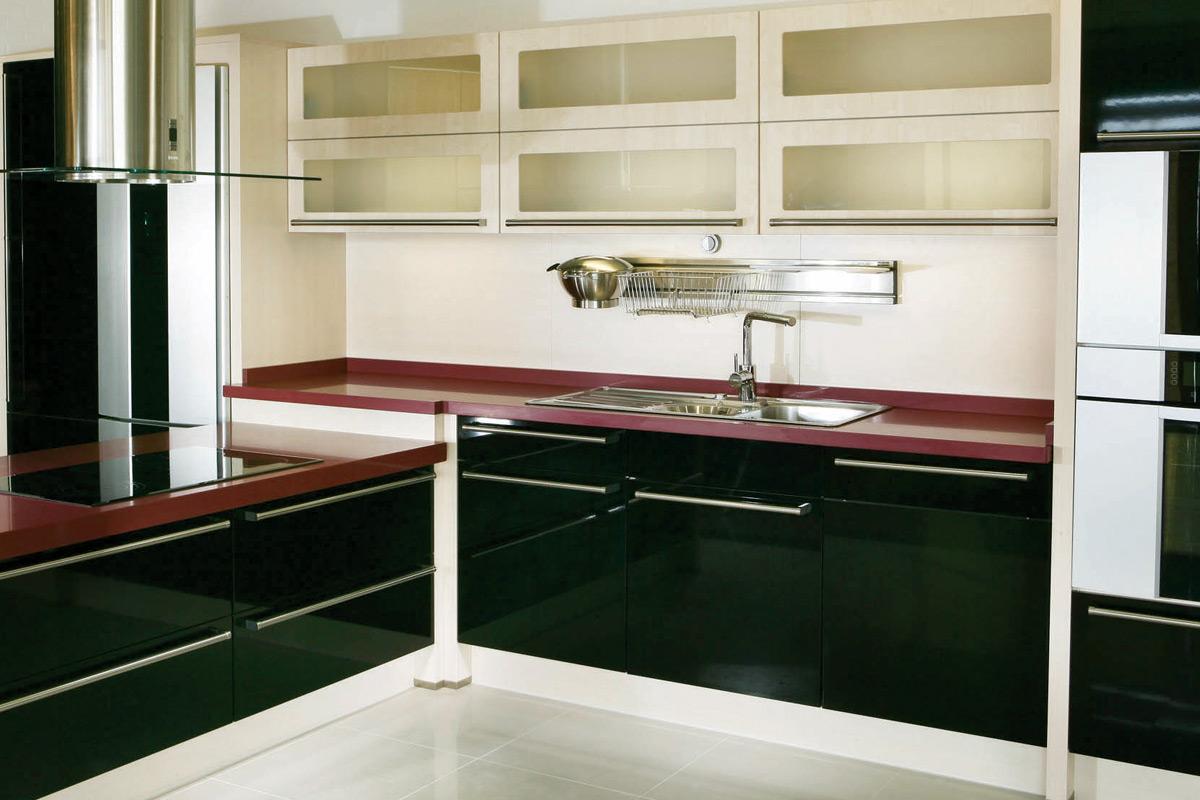 silestone-london-style-kitchen